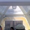 21dc82e9851 Täispuhutavad telgid - Tents.ee - Tents.ee